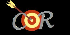 http://score-contest.org/images/Score-logo-transparent.png