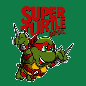SUPER-TURTLE-BROS-RAPH