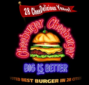 Image Credit: cheeburger.com