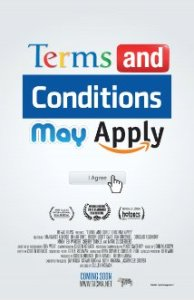 Image Credit: imdb.com