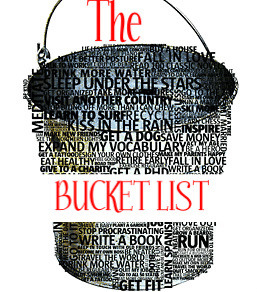 6358505699688845531579553235_bucket-list