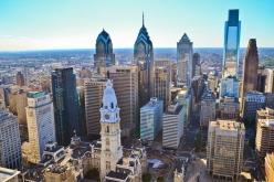 Image Credit: visitphilly.com