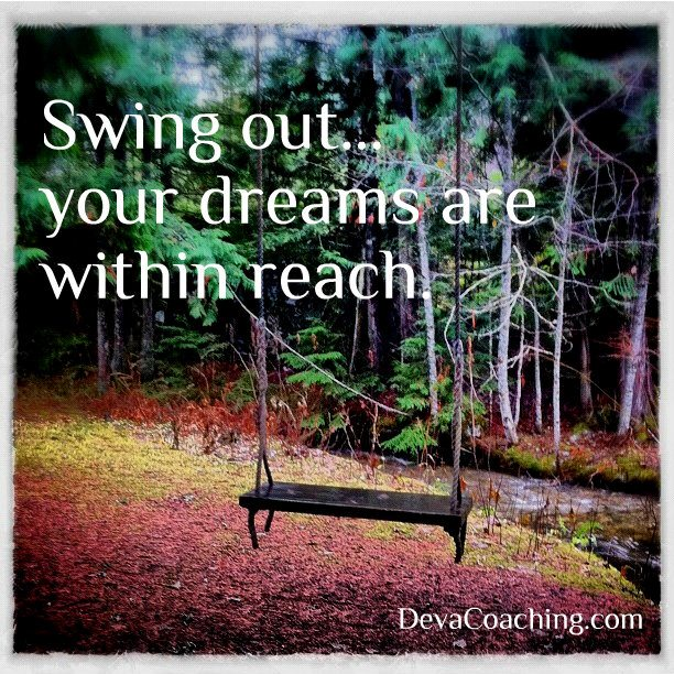 Swing-Out