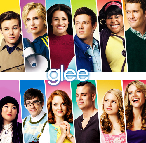 Glee - fotpforums