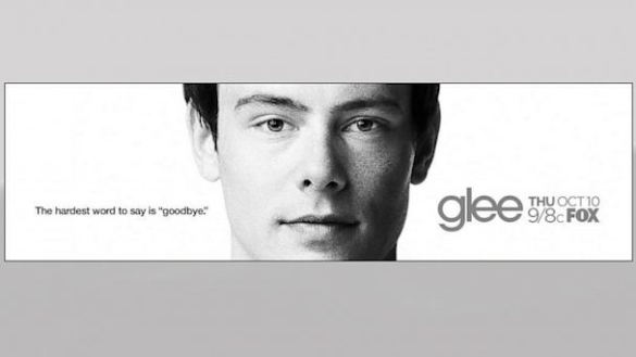 Glee - hercampus