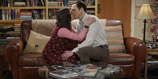TBBT - cinemablend