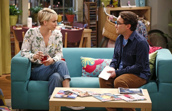 TBBT - ibtimes-co-uk