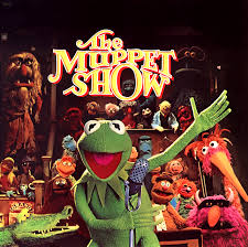The Muppet Show - muppet.wikia