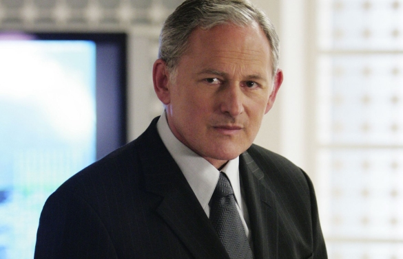 Victor Garber - themarysue