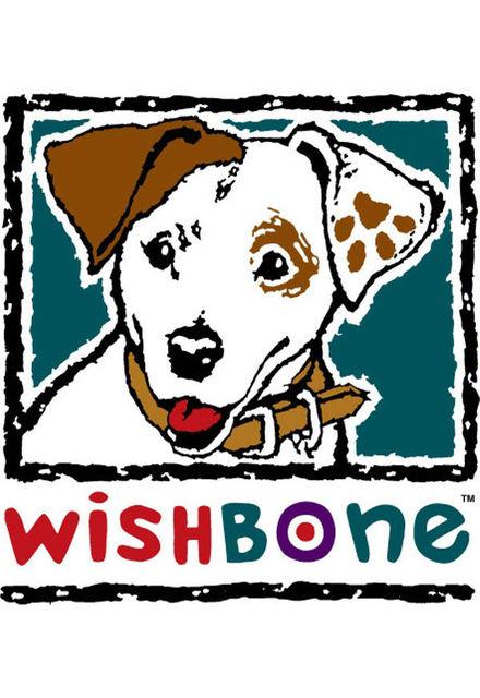 Wishbone - sidereel