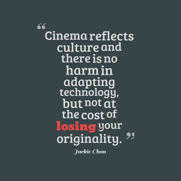 Movies - quotescover