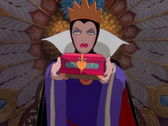 SW_Queen - disney.wikia