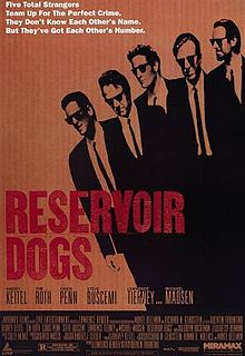 220px-reservoir_dogs_ver1
