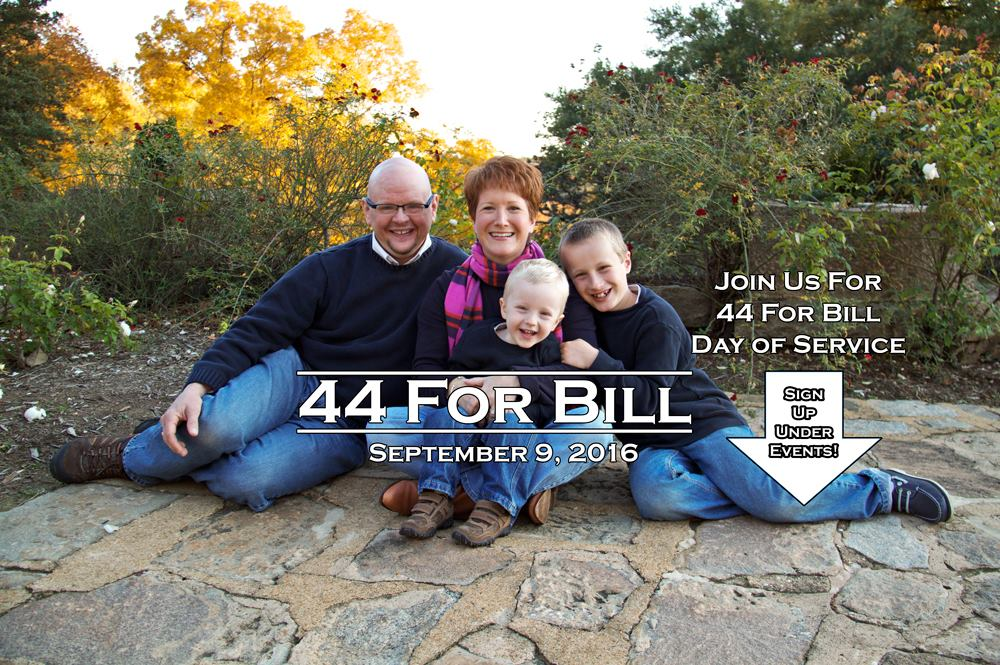 44-for-bill