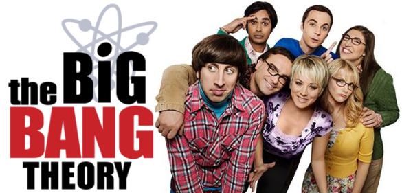 bigbangtheoryday-170934
