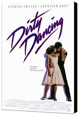 dirty-dancing-moviepostershop
