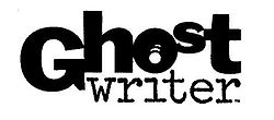 ghostwriter_logo