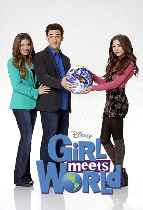 girl-meets-world-disney-wikia