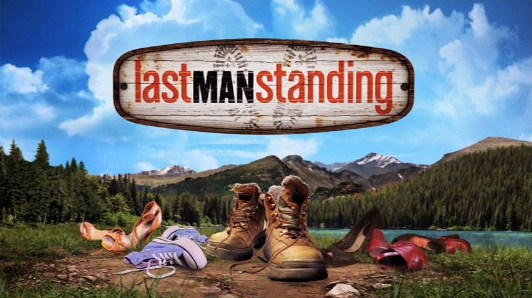 last_man_standing_intertitle-wikipedia