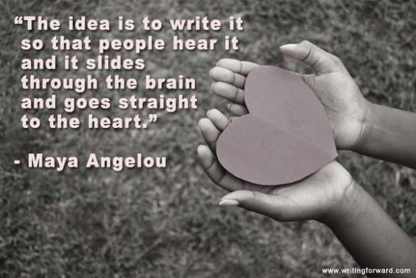 maya-angelou-write-with-passion