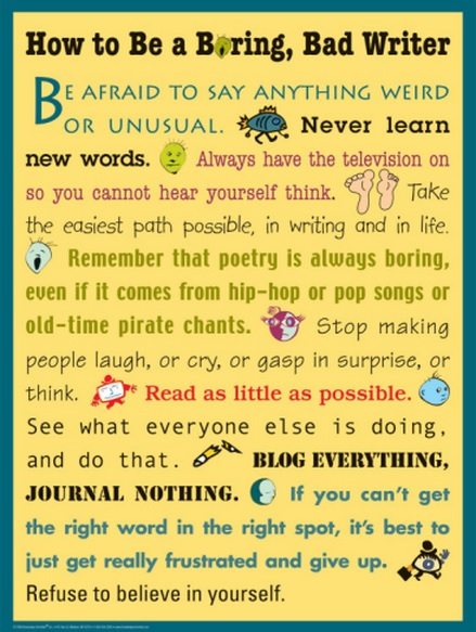 being deaf for a day essay Deaf quotes from brainyquote, an extensive collection of quotations by famous authors i think being deaf gave me an increased sense of sight nyle dimarco think, i think quote of the day feeds javascript and rss feeds wordpress plugin quote of the day email about about us.