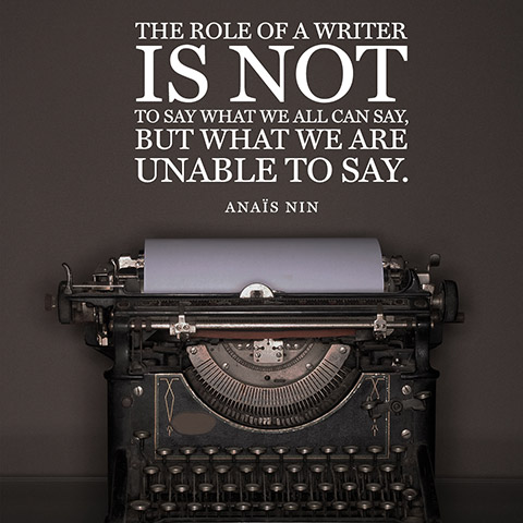 quotes-writing-role-anais-nin-480x480