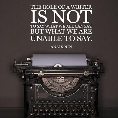quotes-writing-role-anais-nin-480x480