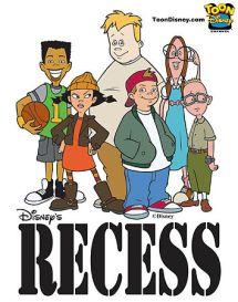 recess_poster_toon