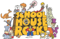 school_house_rock