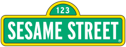 sesame_street_sign-svg