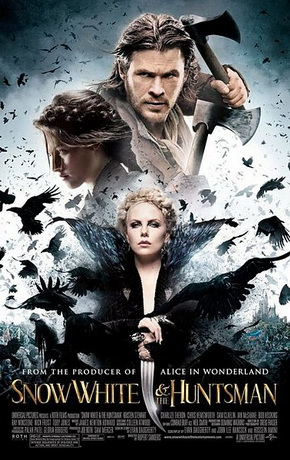 snow_white_and_the_huntsman_poster