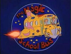 the_magic_school_bus_title_credit