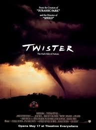 twister-impawards