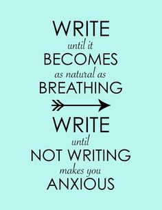 writing-2-pinterest