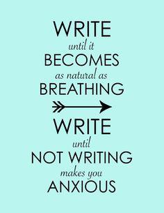 writing-2-pinterest