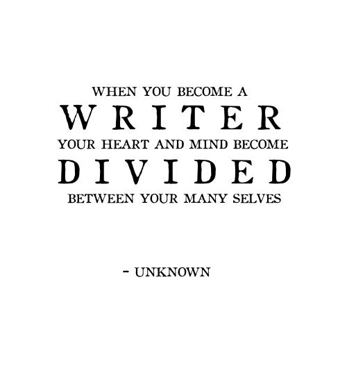 writing-2-quotesgram