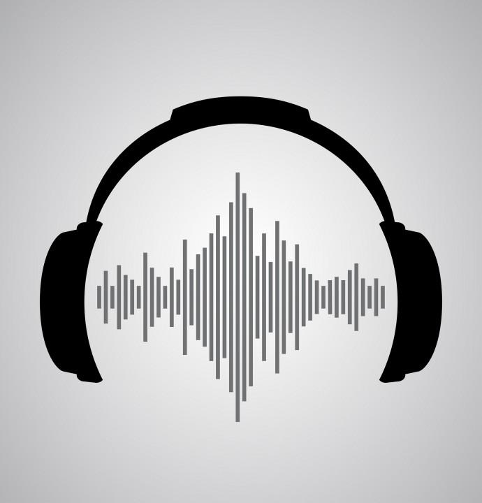 bigstock-headphones-icon-with-sound-wav-66925741-690x720