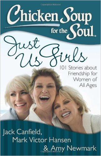 chicken-soup-just-us-girls