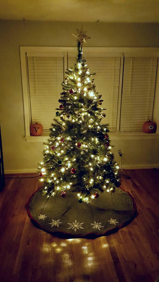 christmas-tree-december-2016