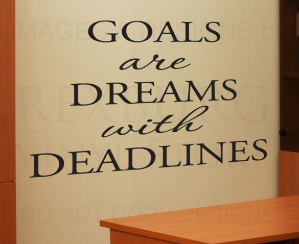 goal-quotes-2