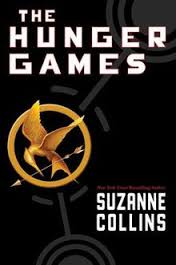hunger-games-cover