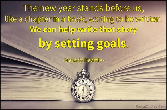 goals-new-year