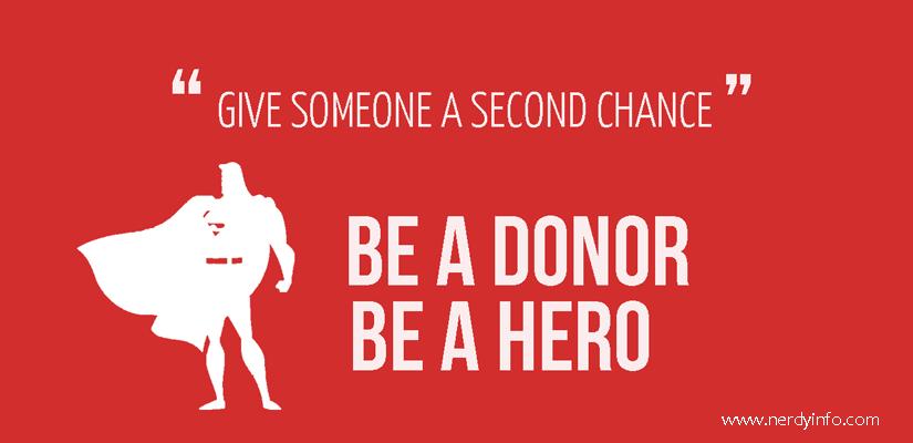 organ-donation-nerdy-info