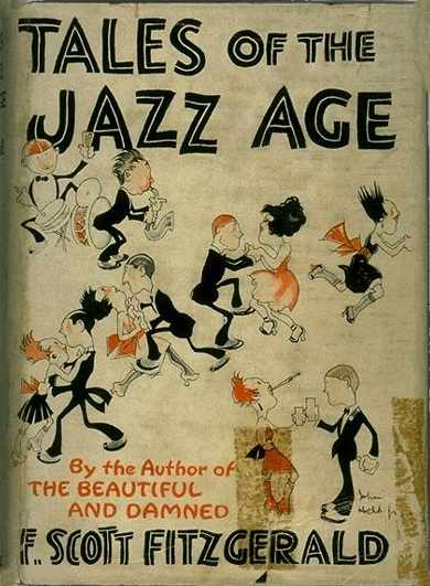 tales-of-the-jazz-age