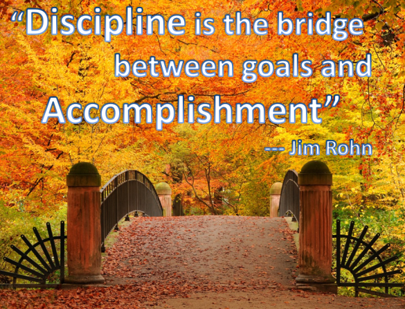 3-discipline-is-the-bridge-between-goals-and-accomplishment