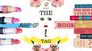 makeup-book-tag