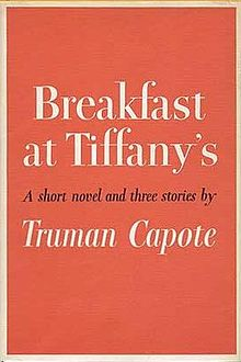 BreakfastAtTiffanys