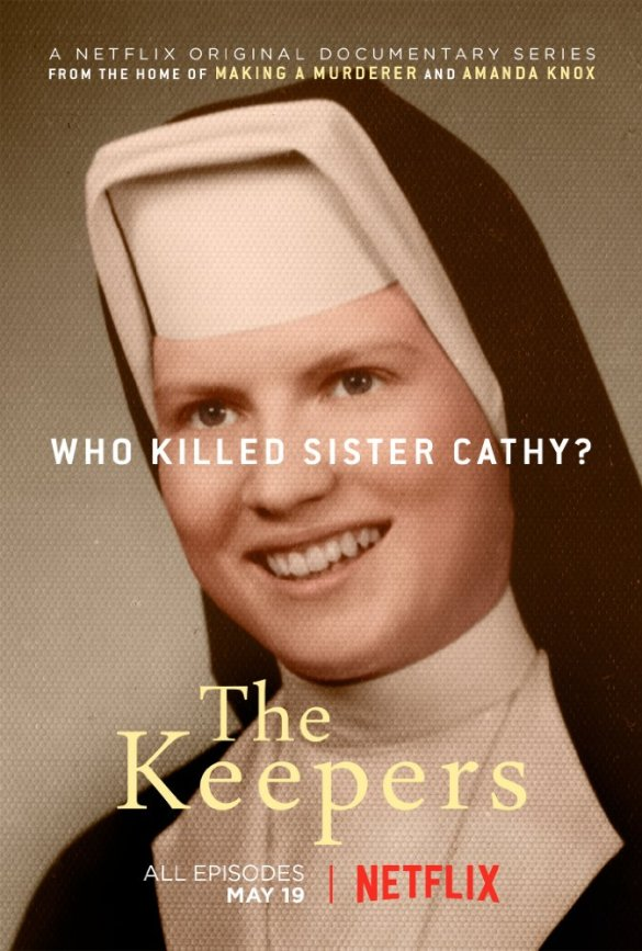 The Keepers - imdb