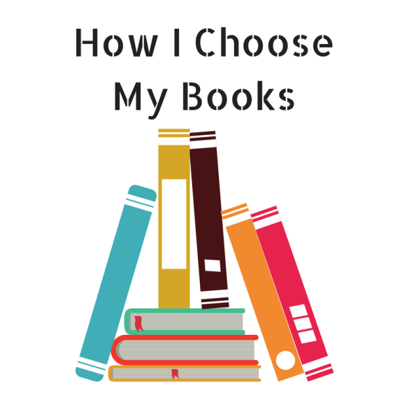 how-i-choose-my-books1