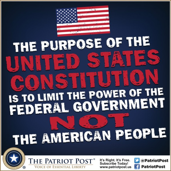 The Patriot Post